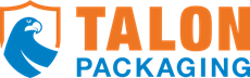 Talon Packaging, Inc. logo